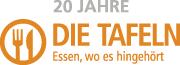 tafel_logo_bundesverband