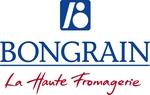 Bongrain_rgb small